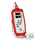 Get Free Grants Help to Purchase a Masimo Rad-57® Pulse CO-Oximeter®