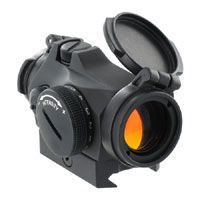 Aimpoint® Micro T-2