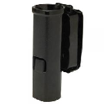 Monadnock Front Draw Baton Holder for FrictionLock Batons