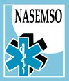 National Association of State EMS Officials