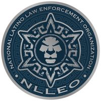 National Latino Law Enforcement Organization (NLLEO)
