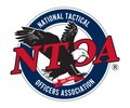 National Tactical Officers Association