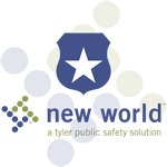 Instant access to data in New World helps streamline responses in a crisis