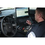 Streamline the Reporting Process with Dragon Law Enforcement Speech Recognition Software