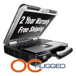 Refurbished Toughbook 31 - Only $549