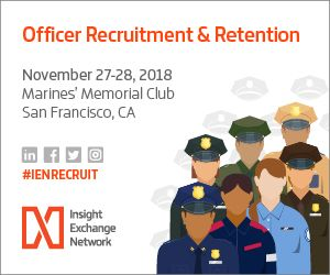 Officer_Recruitment_and_Retention__G105__300x250.jpg