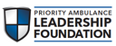 Priority Ambulance Leadership Foundation