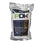 Personnel Decon Kit (PDK) - Neutralize Fentanyl, and other synthetic opioids quickly and easily.