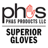 Spotlight: PH&S gloves protect police officers from fentanyl and other hazards