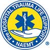 NAEMT's PreHospital Trauma Life Support (PHTLS) Course