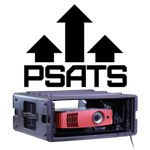 PSATS - Portable Small Arms Training Simulator