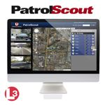 PatrolScout – Situational Awareness