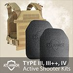 Active Shooter Kit