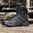 Propper® Tactical Duty Boot