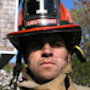 Power saw safety on the fireground