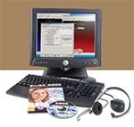 Medical ProQA Dispatch Software