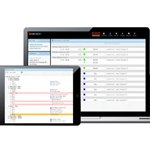Kronos Workforce TeleStaff: Integrated Scheduling and Communication Eliminating Manual Phone Calls