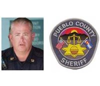 2 officers killed in Colo. plane crash