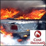 Start your Comprehensive Cost Recovery Program with Cost RecoveRX