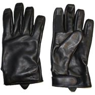 Southern's Best Rhino Skin Leather Glove