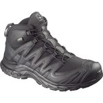 Men's Duty and Outdoors Boots Available from 5.11 Tactical, Bates, Danner, Lowa Boots, Salomon Boots.