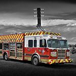 NFPA Compliant Graphics