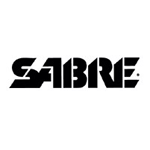 SABRE-Security Equipment Corp.