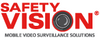 Spotlight: Safety Vision's mobile surveillance solutions combine the latest tech with the sharpest images