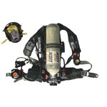 Scott AP75 2007 Spec – Refurbished SCBA