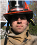 Firefighter bailouts: Are you training safely?