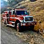 Navigating the used fire truck market
