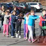 Special Report: The Newtown school shooting