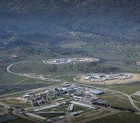Calif. CO, inmate hospitalized after assault