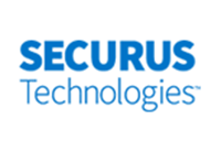 Securus Account Blocked