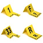 New Mark-n-Doc All in One Evidence Markers