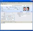 Corrections Management Software