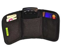 Cell phone holsters for law enforcement
