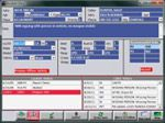 Sun Ridge Systems Computer-Aided Dispatch Software