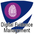 TBL Systems, Inc. Digital Evidence