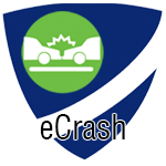 TBL Systems, Inc. eCrash