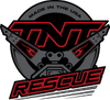 TNT Rescue Systems, Inc.