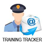 Instant Email Invitations to Multiple Officers with One Click of the Mouse