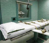 Records: Execution drugs could cost hundreds of thousands of dollars