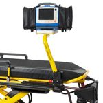 Safety Arm System™ Model 500 – For Stryker ® Stretchers