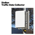 The Stalker Traffic Data Collector