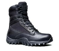 Timberland PRO Valor boot mixes comfort with durability