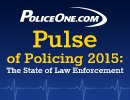 Pulse of Policing