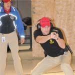 Smith & Wesson Academy - Learn More