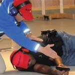 Law Enforcement Courses from Smith & Wesson