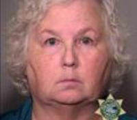 'How to Murder Your Husband' author arrested for allegedly killing husband